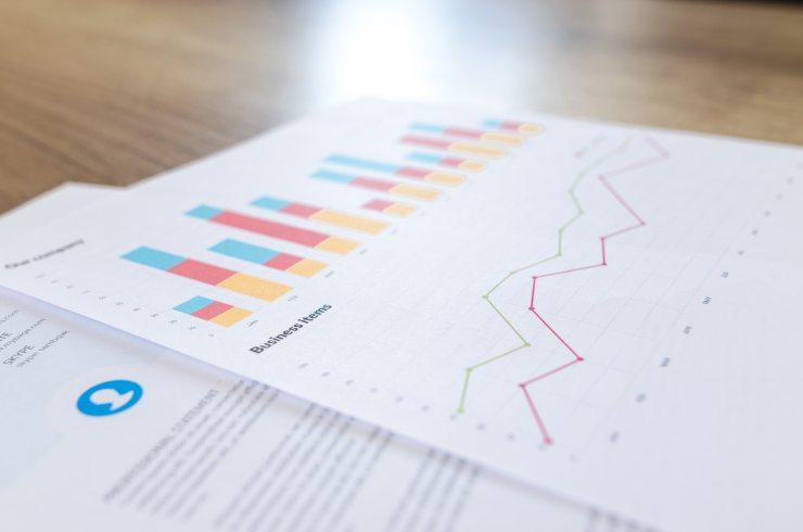 analytics-blur-business-590045.jpg
